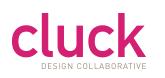 Logo_Cluck