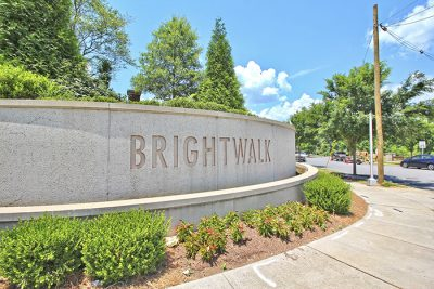 Welcome to Brightwalk!