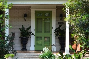 Savvy-Co-Real-Estate_Charlotte-Home-2-980x400