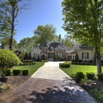 Homes for sale in Chatelaine Neighborhood