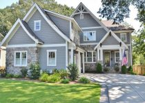 Dilworth Luxury Home for Sale