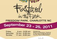 Festival-In-The-Park-Charlotte-NC-2011