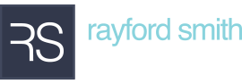 Rayford Smith Realty Logo