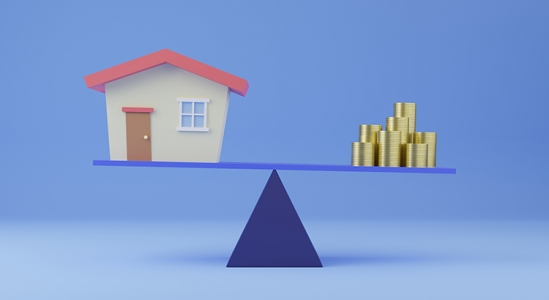 Home Prices: What Happened in 2020? What Will Happen This Year?