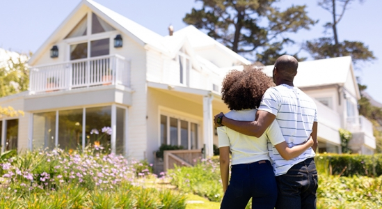 Two Reasons Why Waiting a Year To Buy Could Cost You