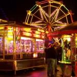Cabarrus Co Fair